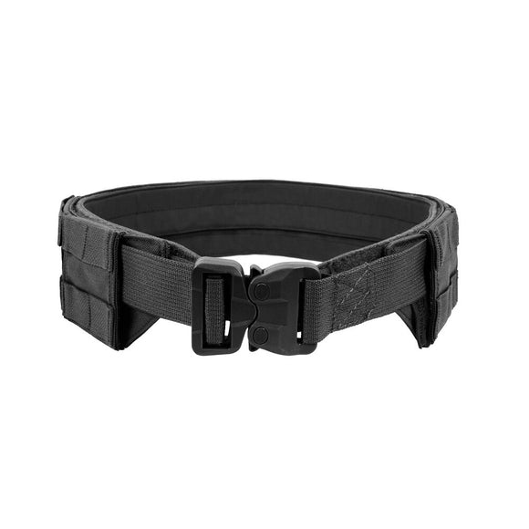 Warrior Assault Systems Low Profile MOLLE belt cobra buckle