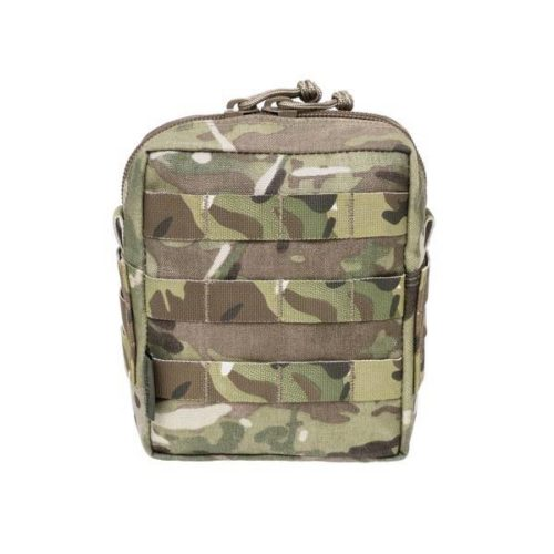 Warrior Medium MOLLE Utility