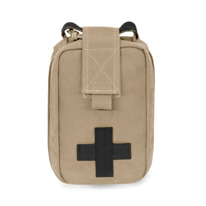 Warrior Assault Systems - Personal Medic Rip off pouch