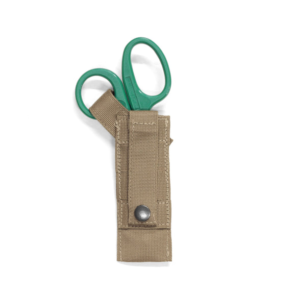 Warrior Assault Systems Medical Scissor Pouch