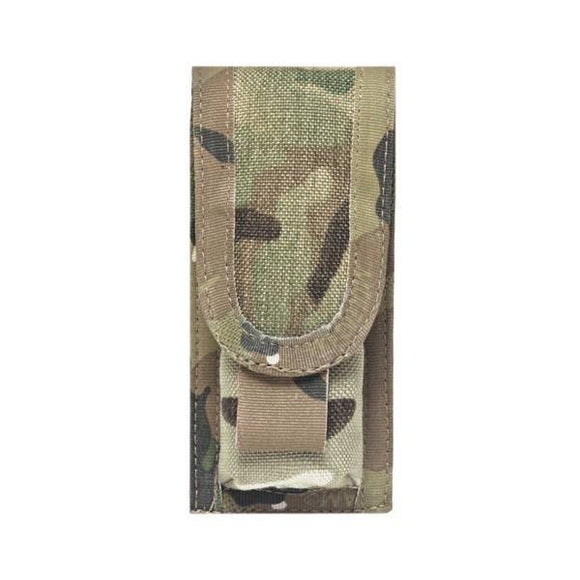 Warrior Assault Systems - Utility / Multi Tool Pouch - Multicam