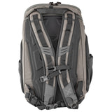 Vertx Gamut 2.0 Backpack - Grey Matter/ Smoke Grey