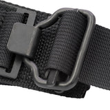 SOF® Tactical Tourniquet – Wide (SOFTT-W) - Gen 4 - Black