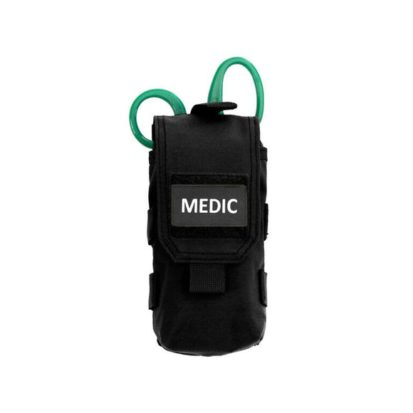Individual First Aid Pouch (Pouch Only)