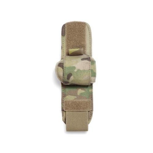 GARMIN WRIST CASE – MULTICAM