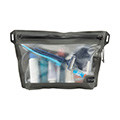 RUNOFF® WATERPROOF 3-1-1 POUCH