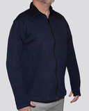 Cut-Tuff™ Cut and Slash Resistant Full-Zip Jacket