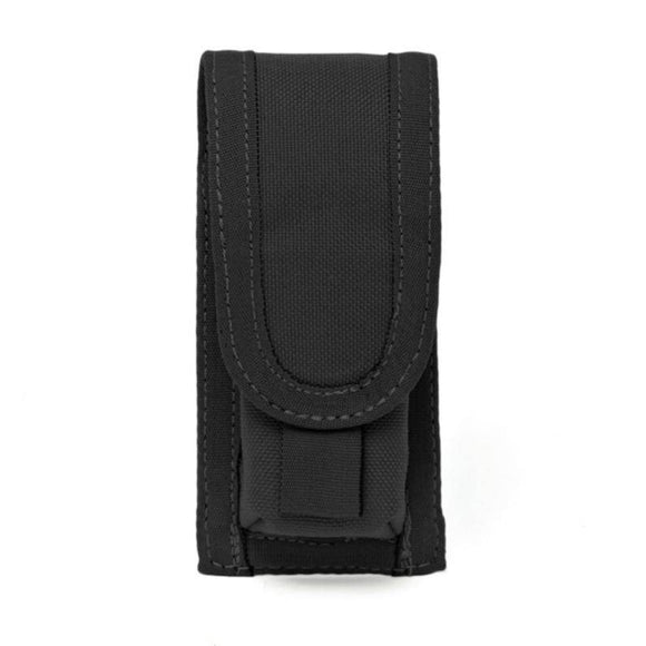 Warrior Assault Systems Utility / Multi Tool Pouch - Black