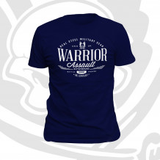 Vintage T-Shirts-Navy