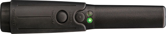 Garrett Tactical Hand-Held Detector (THD)