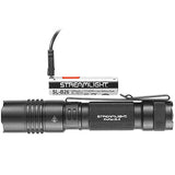 Streamlight- PROTAC® 2L-X USB/PROTAC® 2L-X FLASHLIGHT