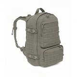 Warrior Assault Systems Elite Ops Predator Pack Ranger Green