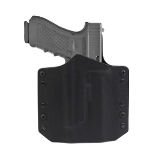 Ares Kydex Holster Glock-17/19 TLR-1/TLR-2 Weapon Lights