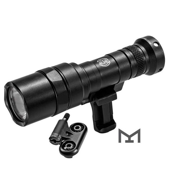 SUREFIRE MINI SCOUT LIGHT PRO 500LM