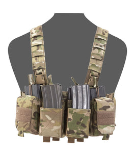 Warrior Assault System Pathfinder Chest Rig