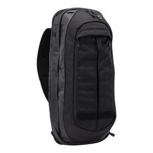 Vertx Commuter Sling XL 2.0 EDC CCW Sling Bag - It's Black & Galaxy VTX5076 IBK/GBK