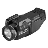 Streamlight TLR® RM 1 - Rail Mounted Tactical Lighting System