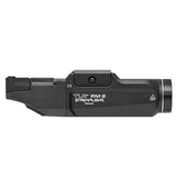 Streamlight TLR® RM 2 - Rail Mounted Tactical Lighting System