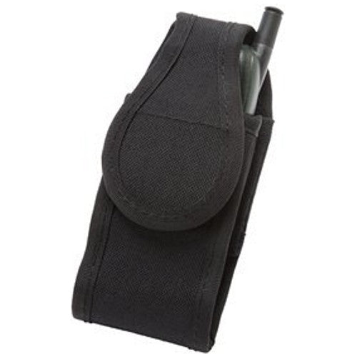 Uncle Mikes 8855-1 Nokia Phone Case with Belt Clip