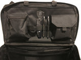 911 Gear-5th Gen Vehicle Organizer Duty Bag