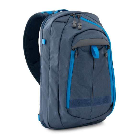 Vertx Commuter Sling 2.0 - Drop Off/ All The Blue