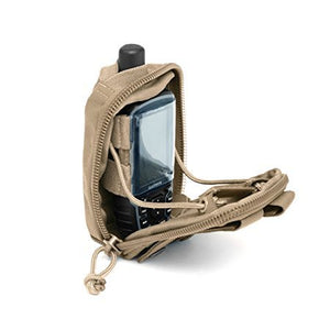 Warrior Assault Systems Garmin GPS Pouch