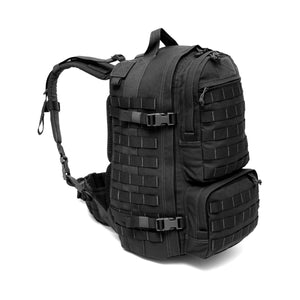 Elite Ops Predator Pack by Warrior Assault Systems