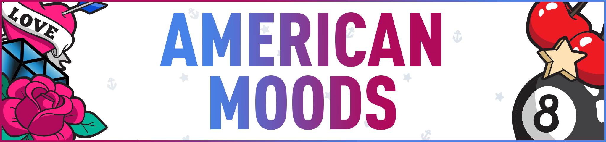 American Mood - Doodle Watches for Women
