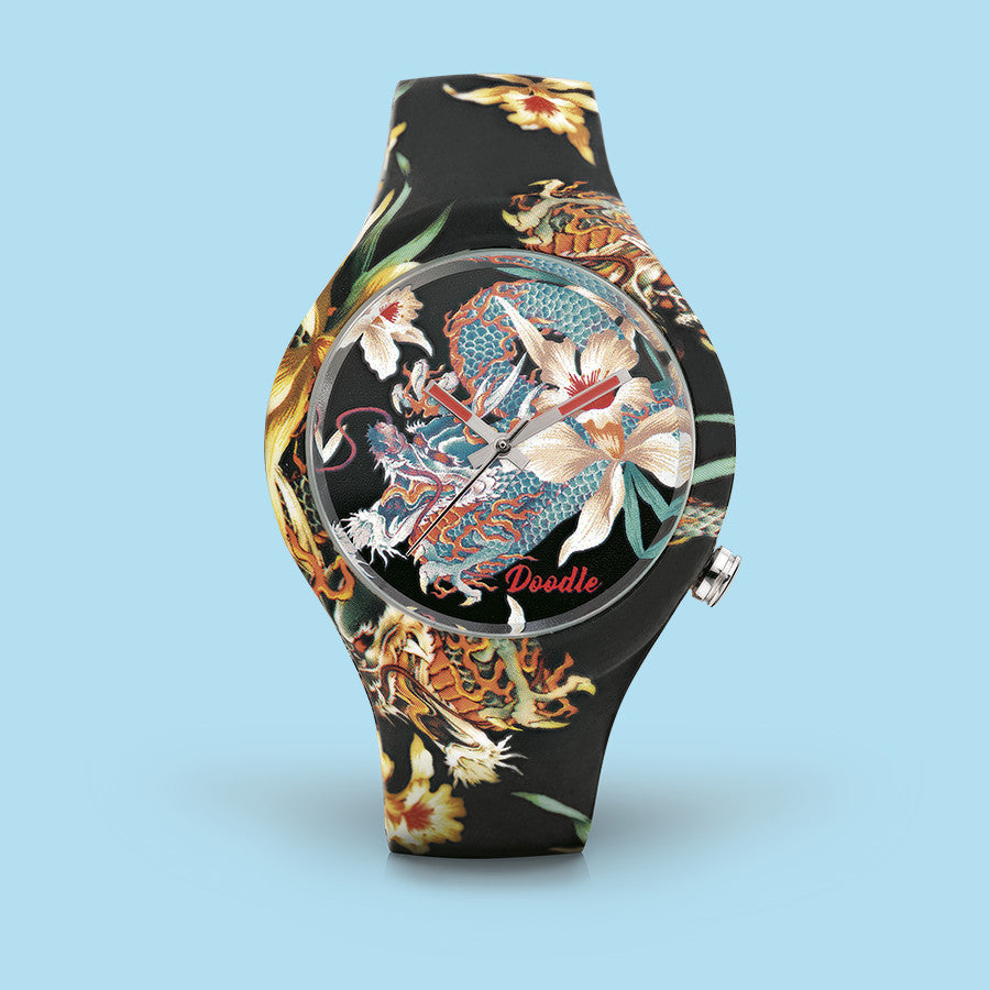 1de677ad3 ALL the Coolest Doodle Watches – Tagged