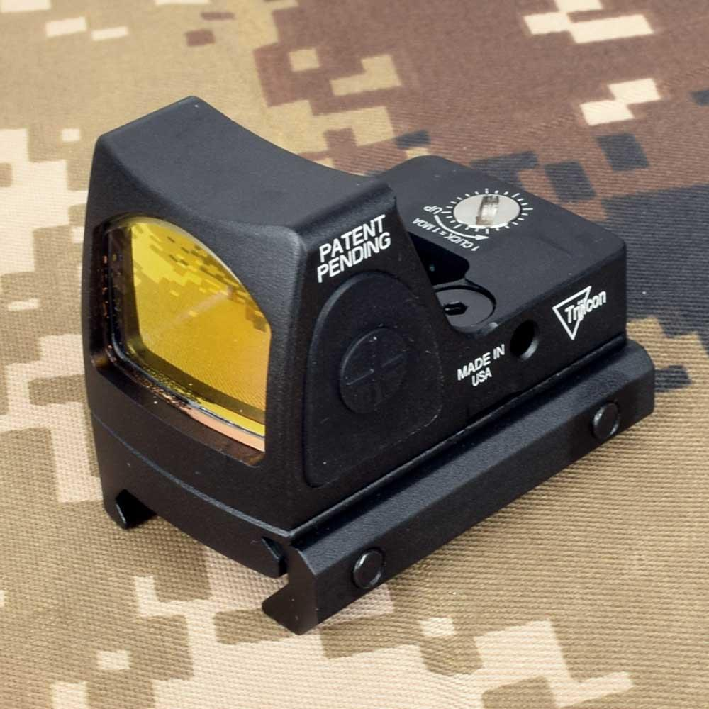 RMR Red Dot Sight - JC Airsoft