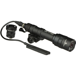 M600U Scout Light - 1,000 Lumens - JC Airsoft