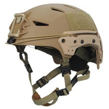 """Speedy"" Exfil Lightweight Helmet - JC Airsoft"