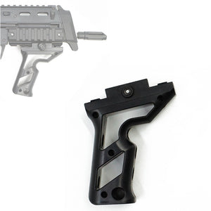 Tactical Nylon Hollow Foregrip - JC Airsoft