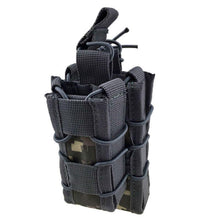 Double Pistol Magazine Taco - JC Airsoft