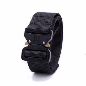 JC Airsoft Assaulters Belt - JC Airsoft