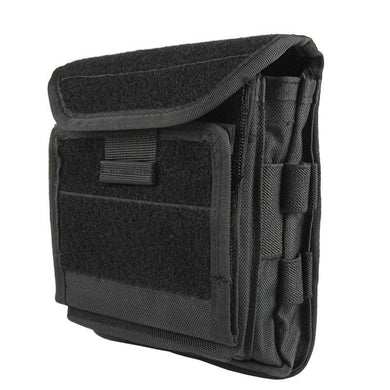 Water Resistance EDC Tactical Pouch
