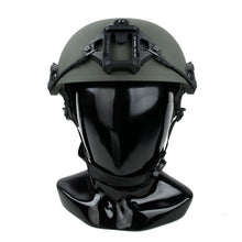 Limitless Airframe Helmet V.2 (S/M or L/XL)
