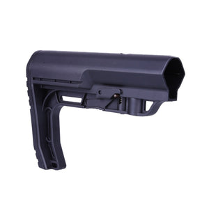 Minimalist Mission Adjustable Stock MFT - JC Airsoft