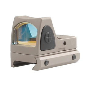 RMR Red Dot Sight for Glock - JC Airsoft