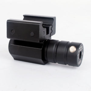 50-100m red laser pointer - JC Airsoft