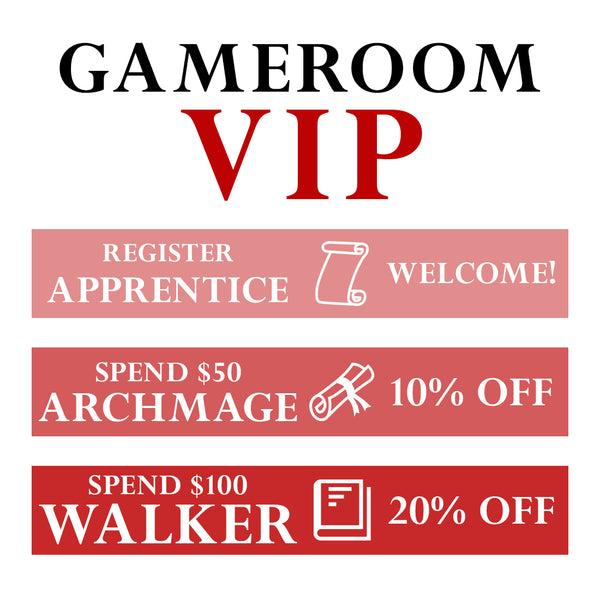 gameroom_loyalty_program