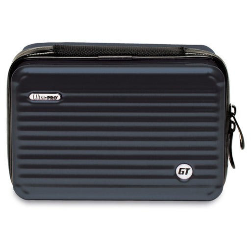Ultra Pro: GT Luggage Black Deck Box