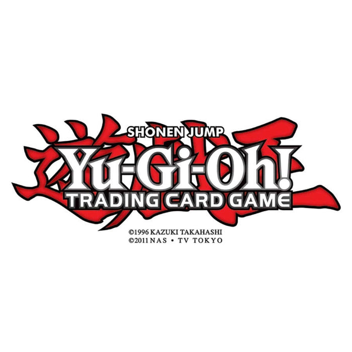 Yu-Gi-Oh! Booster Box - Legendary Duelists Rage of Ra (Pre-Order)