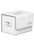 Ultimate Guard Sidewinder Deck Box 100+ White