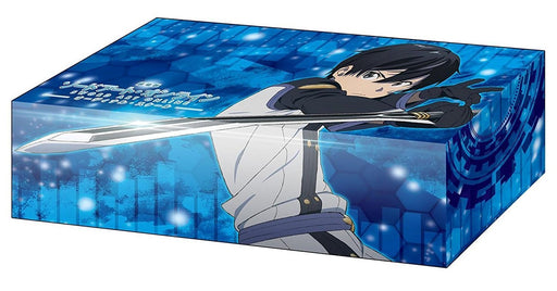 Sword Art Online Ordinal Scale - Kirito - Storage Box Vol.197 SAO
