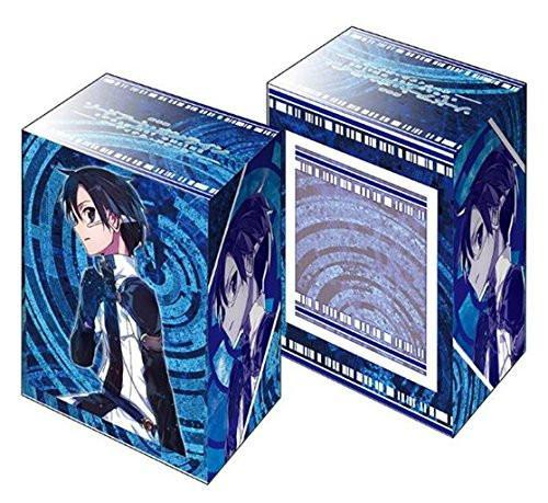 Sword Art Online Ordinal Scale - Kirito - Deck Box V2 Vol.204 SAO