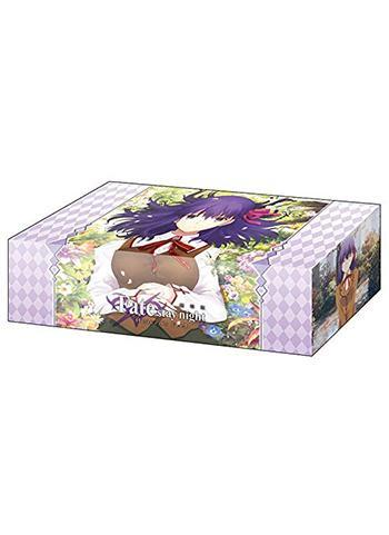 Fate/stay night: Heaven`s Feel - Sakura Matou - Character Storage Box Vol.283