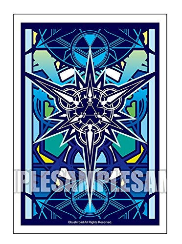 Cardfight!! Vanguard - Gift Symbol - Character Mini Sleeves Vol.420