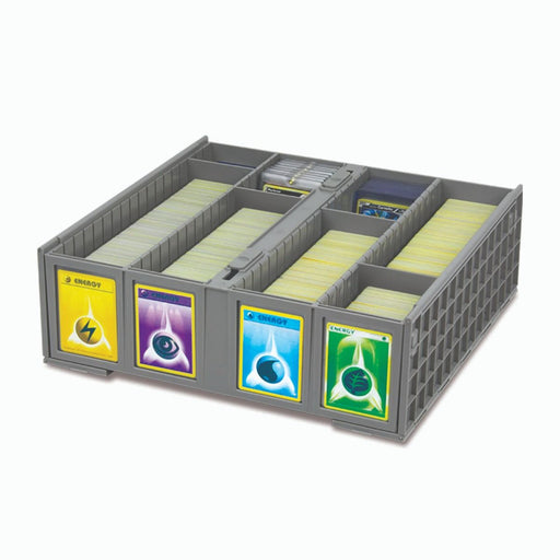 Collectible Card Bin GY 3200 CT (Pre-order)