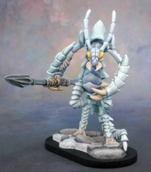 Reaper Miniatures - Dark Heaven Legends: Ice Devil